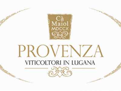 The Harvest announces exclusive importing of the wines of Provenza – Cà Maiol
